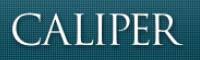 http://piasd.org/wp-content/uploads/2013/12/logo.jpg