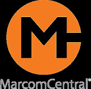 2015-marcomcentral-medallion-logo