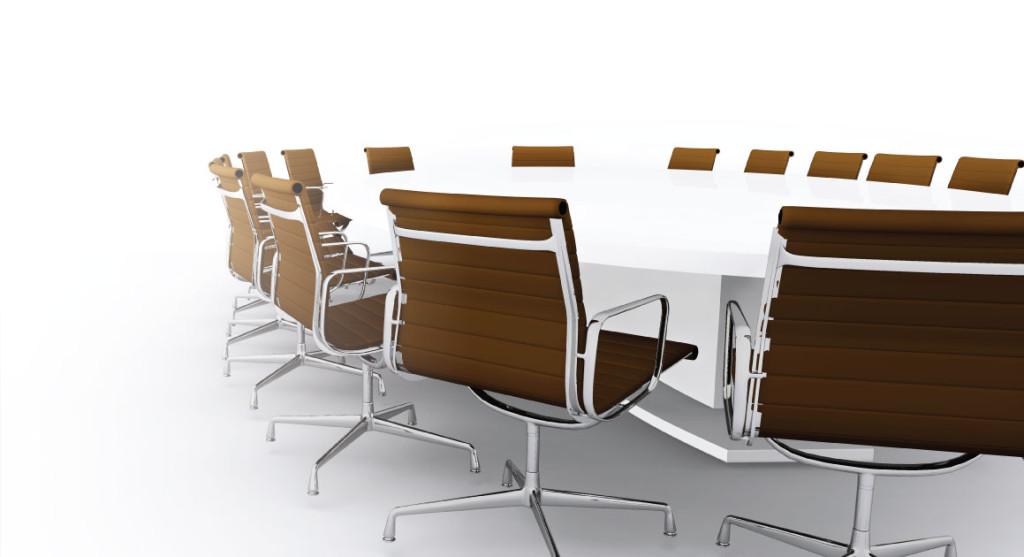 Board__Table