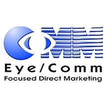 EyeComm tranparen(sqaure)t
