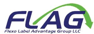 FLAG_Logo