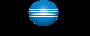 KMBS-logo-vertical-3D30x8