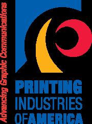PrIndAm_Mktg_Logo