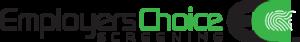 employers-choice-logo-2016
