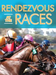 race2016