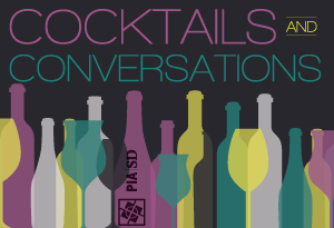 website-thumbnail-cocktails