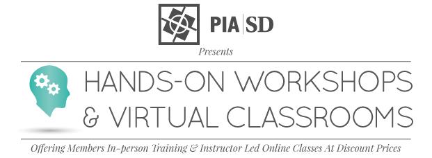 workshopvirtualclassroom_logo