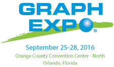Graph-Expo-Logo-2016