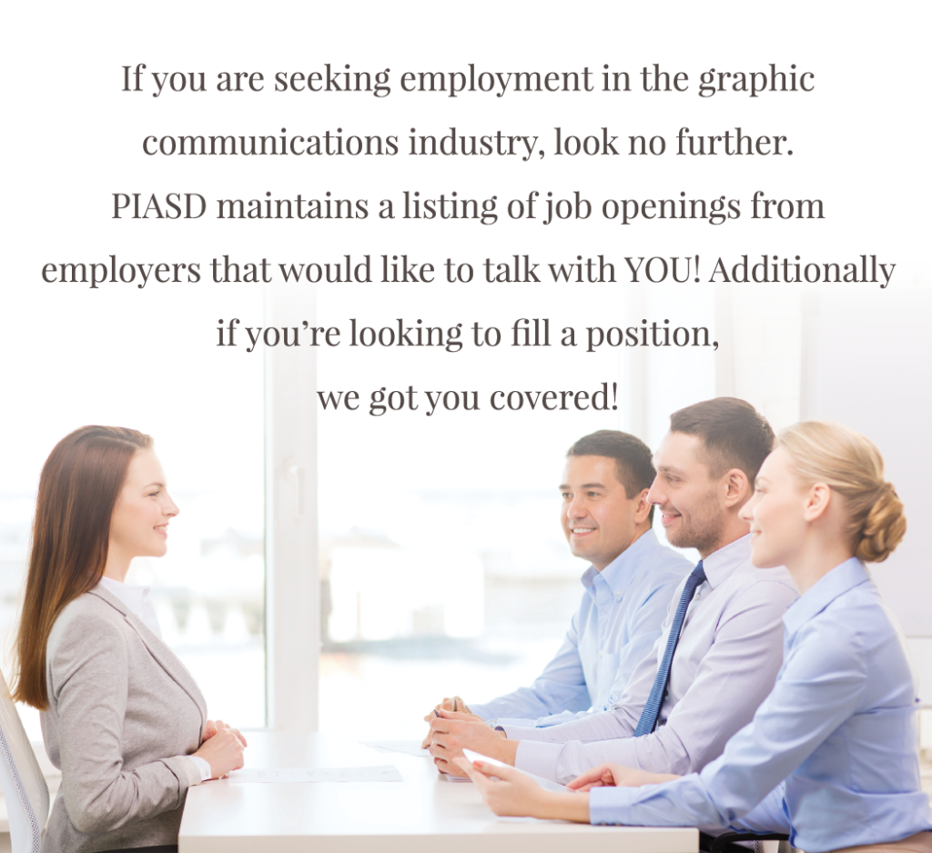 job-board-people-interview-with-copy