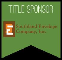 title-sponsor-badge