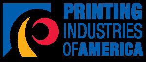 PIA-logo
