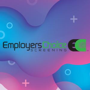 employers-choice