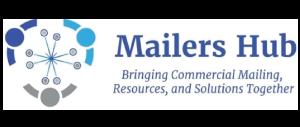 mailers-hub