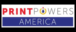 print-powers-america