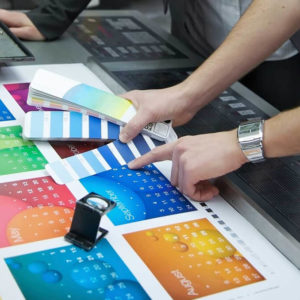 print color sheets