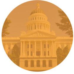 CA-legis-circle-image