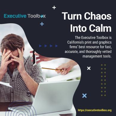 Calm-to-chaosV2