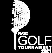 Golf-Logo---white